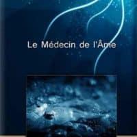 Le médecin de l'âme (Marcel Louis Forhan)