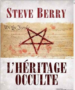 L'héritage occulte