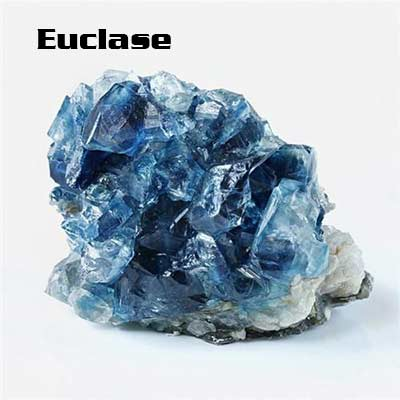 Euclase