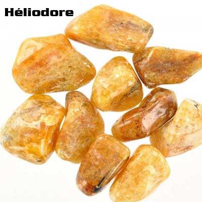 Héliodore