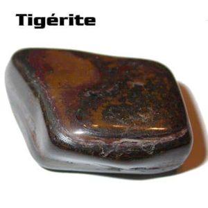 tigérite