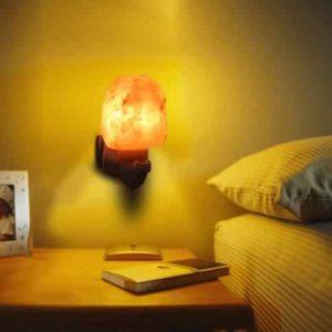 lampe chambre