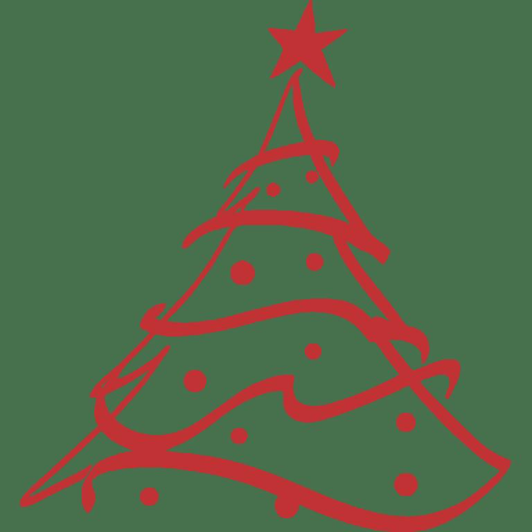 Coutume de Noël