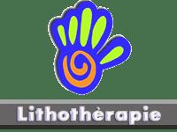 Compétence lithothèrapie