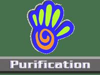 Compétence purification
