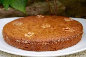 Gâteau Litha