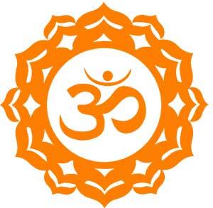 logo chakra
